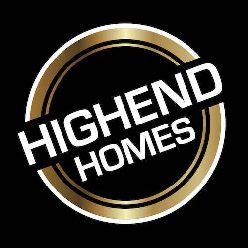 Highend Homes Builders in Auckland