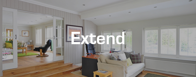 Home extension and renovation - Highend Homes - Auckland