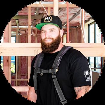 Highend Homes - Ben - Auckland renovation builder